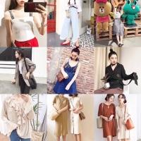 Shop thời trang online tại Đà Nẵng được yêu thích nhất
