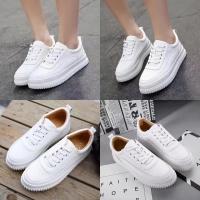 Shop bán giày sneaker uy tín nhất ở Đà Nẵng
