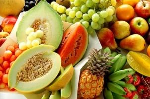 Mẹo chọn hoa quả tươi, ngon nhất