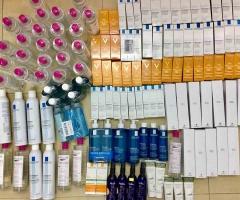 Cửa hàng chuyên bán mỹ phẩm Âu Mỹ chính hãng uy tín nhất tại Hà Nội và TPHCM