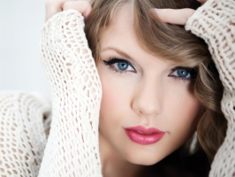 Mẹo đơn giản để có đôi mắt đẹp, trong veo như nước hồ mùa thu