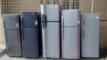 Mẹo giúp tiết kiệm điện tủ lạnh hiệu quả