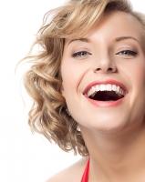 Mẹo giúp bạn có hàm răng trắng sáng