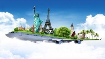 Bí quyết giúp bạn đi du lịch khi không biết tiếng nước ngoài