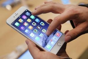 Mẹo hay khi sử dụng iPhone có thể bạn đã bỏ qua