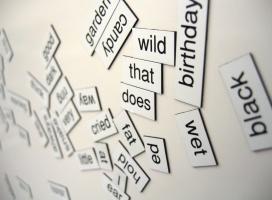 Mẹo học từ vựng tiếng Anh hiệu quả nhất