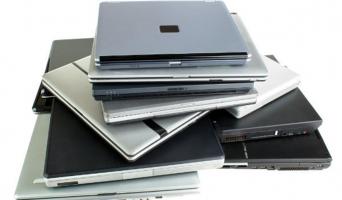 Cách kiểm tra laptop cũ trước khi mua chính xác nhất