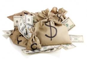 Mẹo phong thủy đem lại tiền tài cho ngôi nhà của bạn