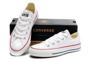 Mẹo tẩy sạch vết bẩn trên giày trắng hiệu quả nhất
