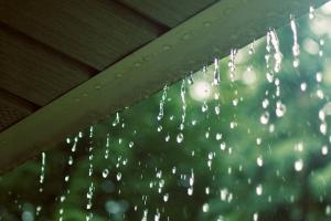 Top 7  vật dụng cần thủ sẵn cho mùa mưa bão