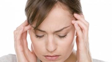 Mẹo trị nhức đầu hay nhất và hiệu quả nhất