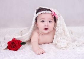 Mẹo vặt dân gian hay cho mẹ và bé yêu
