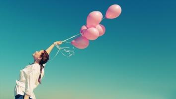 Mẹo vặt đơn giản nhất để giúp cho cuộc sống của bạn tốt hơn