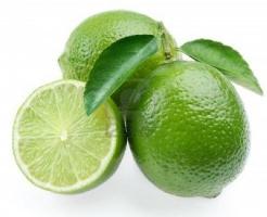 Mẹo vặt hữu ích nhất từ quả chanh