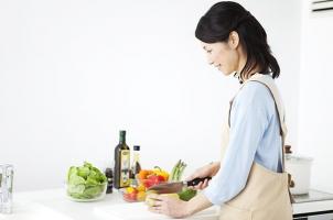 Mẹo vặt làm bếp mà bạn cần phải biết