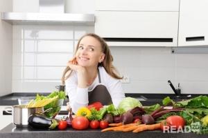 Mẹo vặt nhà bếp giúp bạn tiết kiệm thời gian và công sức