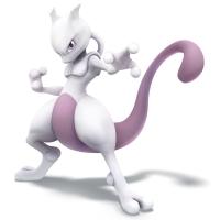 Pokemon mạnh nhất trong game pokemon go