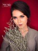 Tiệm makeup cô dâu đẹp nhất huyện Xuân Lộc, Đồng Nai