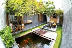 Nhà nghỉ tốt nhất tại Đà Nẵng hiện nay
