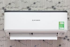 điều hòa Mitsubishi tiết kiệm điện bán chạy nhất hiện nay