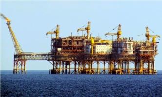 Mỏ dầu khí lớn nhất Việt Nam