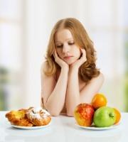 Món ăn bổ dưỡng giúp bạn tăng cân hiệu quả nhất
