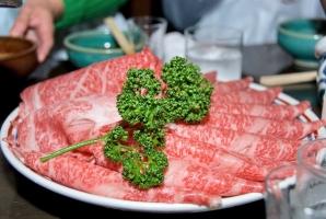 Thực phẩm đắt nhất tại Nhật Bản có thể bạn muốn biết