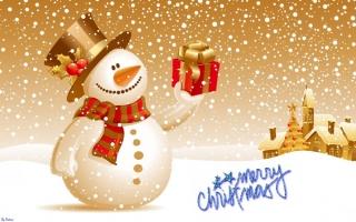 Món ăn Giáng sinh (Noel) ngon và ý nghĩa nhất