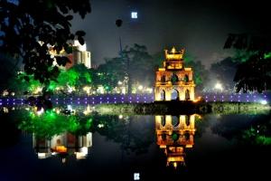 Món ăn ngon lâu đời nhất ở Hà Nội bạn nên thử