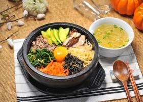 Món ăn ngon khu Hồ Đắc Di, Đặng Văn Ngữ
