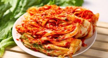 Món ăn ngon nhất Hàn Quốc nên thử một lần trong đời