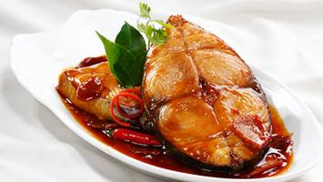 Món ăn ngon tuyệt vời từ cá được yêu thích nhất