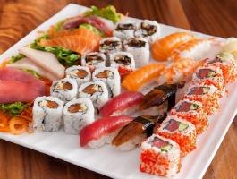 Món ăn Nhật Bản được yêu thích nhất