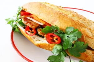 Món ăn nổi tiếng nhất tại Việt Nam