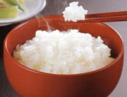 Món ăn rẻ tiền nhất tận dụng từ cơm nguội