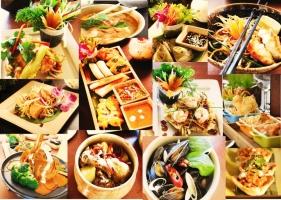 Món ăn Thái ngon tuyệt và cách làm
