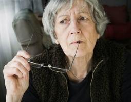 Món ăn tốt cho người mắc chứng bệnh Alzheimer