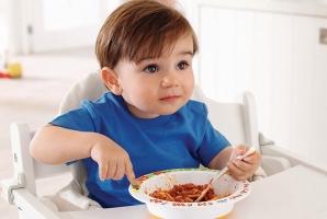 Món cháo ngon bổ dành cho những trẻ biếng ăn