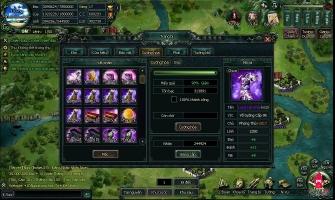 Món hàng ảo đắt giá nhất trong game online