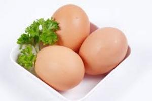 Món ngon đơn giản nhất từ trứng
