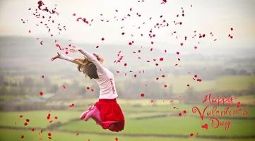 Món quà dễ tìm và ý nghĩa nhất tặng bạn gái ngày Valentine