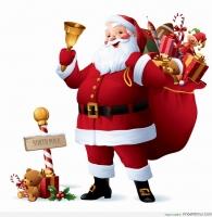 Món quà Giáng sinh ( Noel) ý nghĩa nhất dành tặng bạn gái
