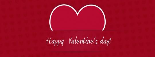 Cách làm món quà handmade tặng người yêu vào mùa Valentine