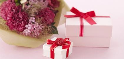Món quà handmade ý nghĩa nhất tặng mẹ nhân dịp 20/10