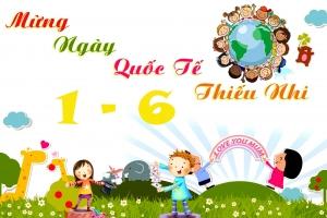 Món quà tặng ngày 1/6 cho bé gái hữu ích và ý nghĩa nhất