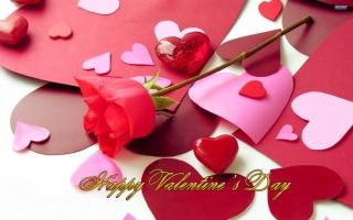 Món quà Valentine ý nghĩa nhất dành tặng người yêu