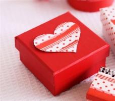 Món quà Valentine tuyệt vời nhất cho người yêu xa