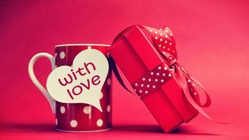 Món quà Valentine ý nghĩa nhất cho các cung hoàng đạo trong ngày lễ tình yêu