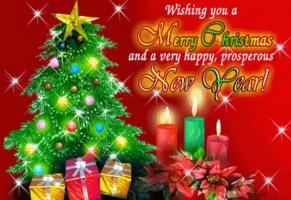 Món quà ý nghĩa Giáng sinh  cho người thân yêu dịp Noel
