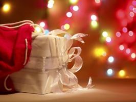 Món quà ý nghĩa dành tặng để khích lệ trẻ